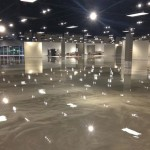 Stained Concrete Hilliard, OH | Re-Deck of Central Ohio
