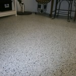 Epoxy Flooring Columbus, OH | Re-Deck of Central Ohio