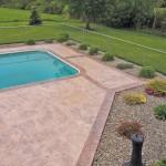 Pool Decks Columbus, OH | Re-Deck of Central Ohio