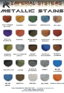 Color-Chart-Imperial-Sys