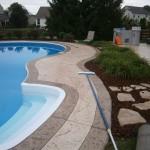 Pool Decks Dublin, OH | Re-Deck of Central Ohio