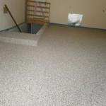 Epoxy Flooring Dublin, OH | Re-Deck of Central Ohio