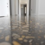 Polished Concrete Columbus Ohio 17