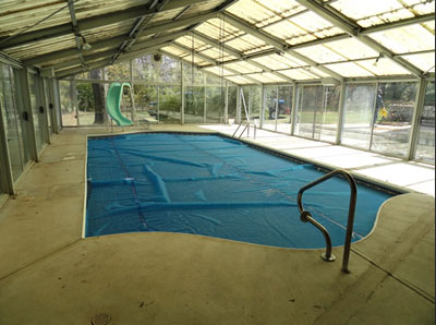 pool-before