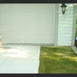 Concrete Sealing Columbus, OH | Re-Deck of Central Ohio