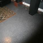 Epoxy Flooring Hilliard, OH | Re-Deck of Central Ohio