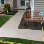 Epoxy Flooring Hilliard, OH | Re-Deck of Central Ohio