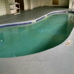 Epoxy Flooring Dublin, OH | Re-Deck of Central Ohio