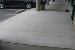 Concrete Repair Hilliard, OH | Re-Deck of Central Ohio